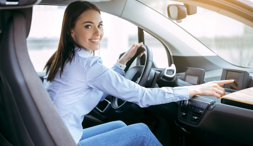 Chauffeur – Private Driver for Hire – Bosnia